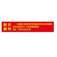 mmexport1526616713255