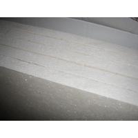 陶瓷纤维板的使用温度及选材指南