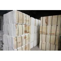 陶瓷纤维模块价格要看哪两方面