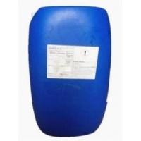 赢创Protectosil® BHN硅烷浸渍防腐防