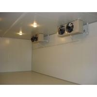 医药冷库、保鲜冷库、速冻冷库、水果冷库、冷库安装