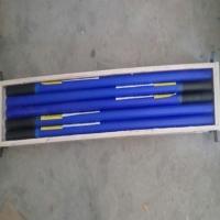 曼彻特NIMROD C276KS镍合金焊条