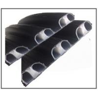 雙色內肋增強聚乙烯(PE)螺旋波紋管