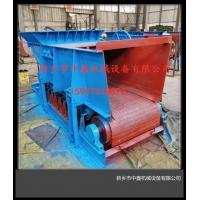 甲带式给煤机电机减速机驱动装置价钱