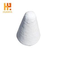 陶瓷纤维塞头铝型材厂熔铸铝水帽塞头陶瓷纤维冒头堵头石棉塞头