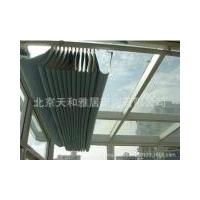 北京定做电动天棚帘