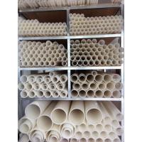PVDF塑料管應用PVDF塑料管化學裝置