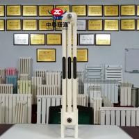 現貨銷售環保鋼三柱散熱器壁掛式鋼三柱散熱器鋼三柱水暖散熱器