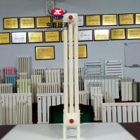 SCGGZY3-1.0/1800-1.7钢制圆柱散热器钢管