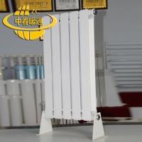 QFTLF900/75*75铜铝复合散热器 QFTLF120