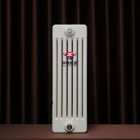 钢制圆管六柱600型暖气片 gz609散热器