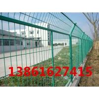 供应无锡生产厂家供应高速公路护栏网、围栏网、围墙网、防护网