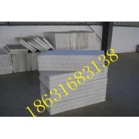 复合硅酸盐板|复合硅酸盐保温材料供应商