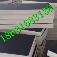 聚氨酯保温板|聚氨酯复合板|硬泡聚氨酯板--舜德保温
