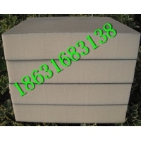 硬质聚氨酯保温板|聚氨酯保温板
