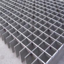 玻璃钢格栅整板出售,切割模压玻璃钢地格