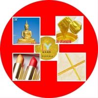 地磚美縫劑專用金粉  佛像黃金粉 金箔粉