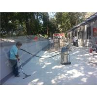 供應地面起砂固化劑地面起砂固化劑混凝土地面起砂