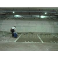 供應混凝土起砂重慶地面起砂地面起砂生產商