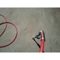 地坪裂縫空鼓注漿材料廠家混凝土裂縫空鼓 修復材料