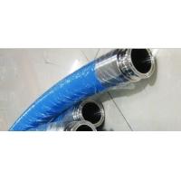 海成工业科技提供盖茨 GATES进口软管