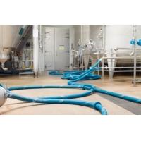 合肥海成工业科技现货提供进口SUNFLEX双威软管