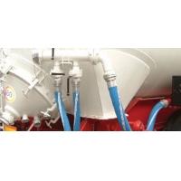 合肥海成工业科技现货提供进口意大利IVG软管
