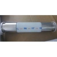 合肥海成工业科技供应-比利时XTRAFLEX硅胶软管