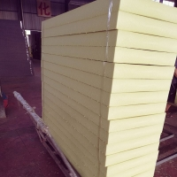 xps挤塑板 外墙保温B1级挤塑板