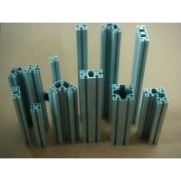 北京工业铝型材,北京铝型材