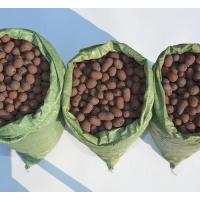 贛州陶粒 衛生間回填陶粒 種類多規格齊全貨到付款