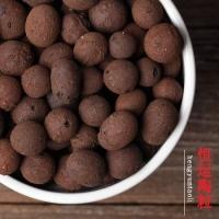 建筑陶粒批發零售