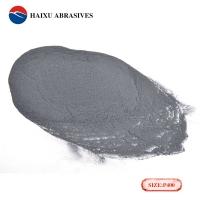 防磨膠泥防腐管道修補膠泥用黑色碳化硅粉末400目