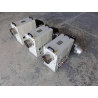 专业生产低压循环型热风机