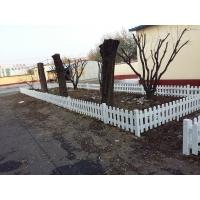 防腐木围栏,北京防腐木栅栏,防腐木围栏批发