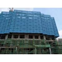 附著式全鋼建筑爬架供應商,新型智能爬架-中科富海
