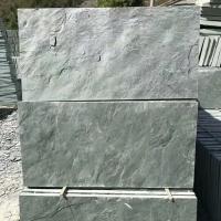 山东嘉祥石材厂批发青石板材 文化石板 冰裂纹