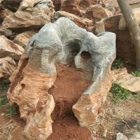假山石 风景石 景观石 种类齐全 量大优惠