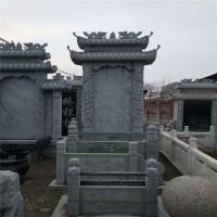济宁专业雕刻石碑 墓碑厂家 直发