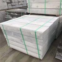 济宁青石板材厂家 专业安装生产石板材