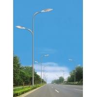 海光路灯,路灯杆,LED路灯,智慧路灯,路灯价格,路灯厂家