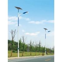 海光太阳能路灯,太阳能路灯价格/价钱,太阳能路灯厂家