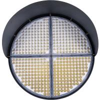 華夏北斗星400W沙灘排球場照明燈 可智能控制