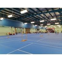室内羽毛球场**灯,羽毛球馆照明ld乐动体育官方欢迎您的加入|首页welcome