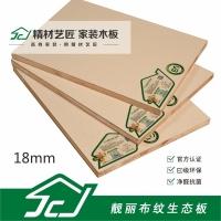 有哪些家装木板品牌,你对这些品牌有理解吗?