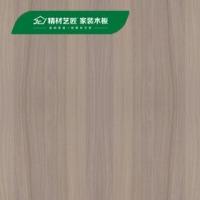 生态板品牌精材艺匠环保板材 全屋定制家具板材