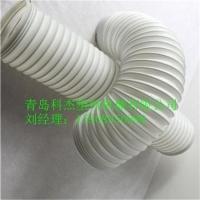 螺旋缠绕管设备伸缩管生产线