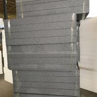 热固复合石墨聚苯板,改性EPS泡沫板厂家