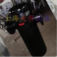 美标汽水分离器DN150,出口型蒸汽汽水分离器