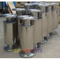 不锈钢316/304强磁水处理器@管内强磁水处理器